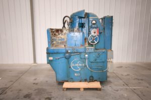 Blanchard Model 11 Rotary Grinder