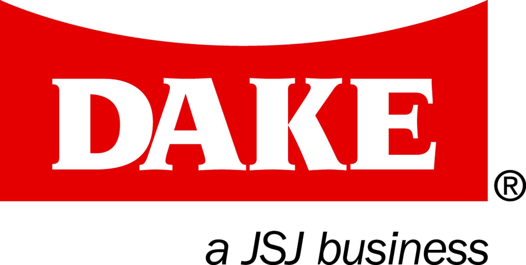 Dake Corp
