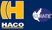 Haco/Atlantic