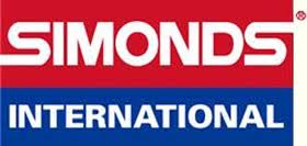 Simonds International