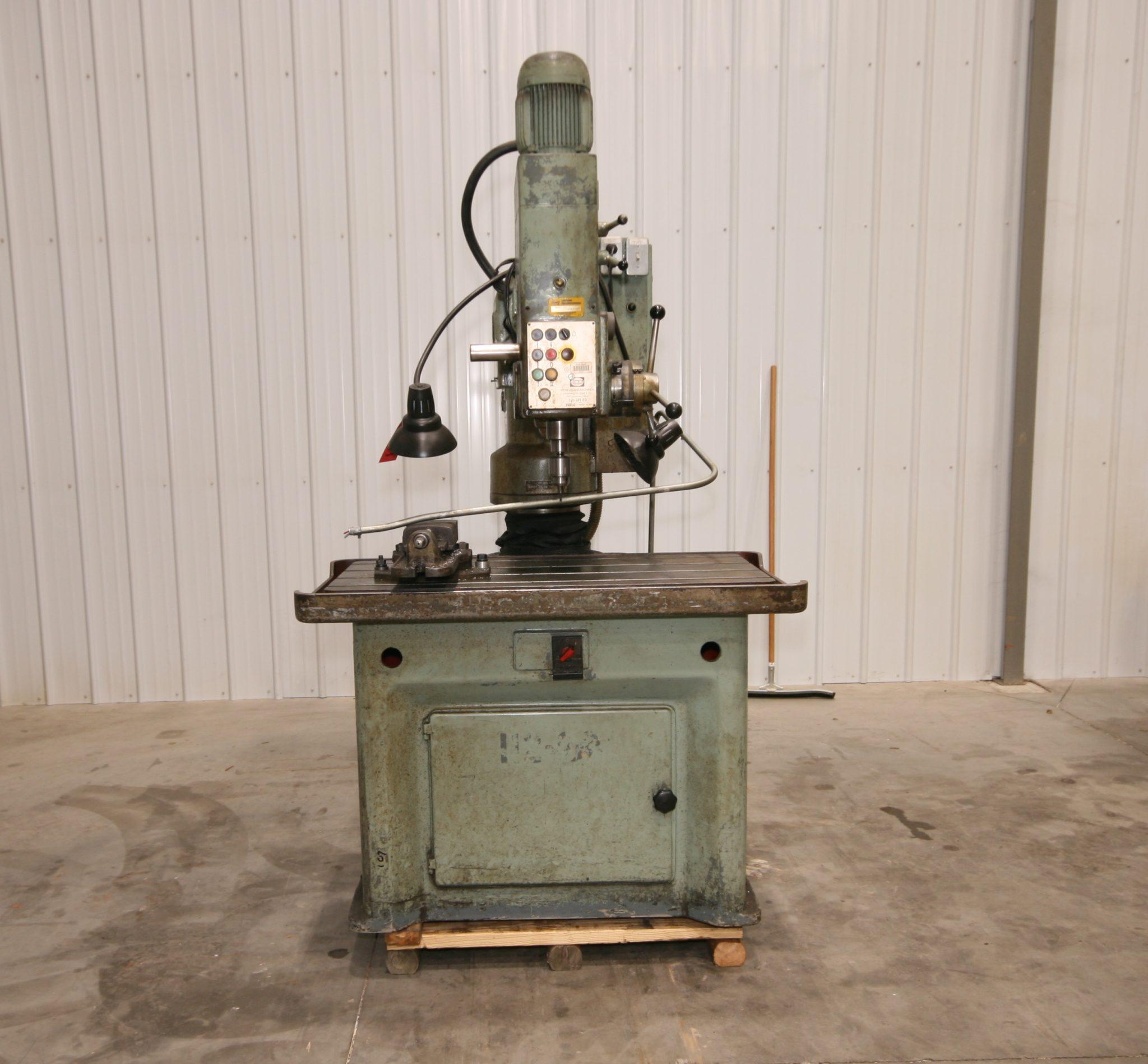 3//4 diameter x 7 1//4 long mohawk tool usa spotting drill boring mill cnc shop